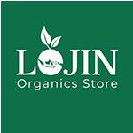 Lojin Organic Store
